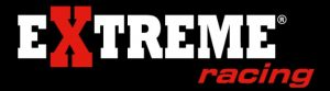 extreme-logo-whitered-ok