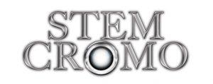 stemcromo