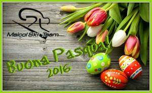 Pasqua16-0316